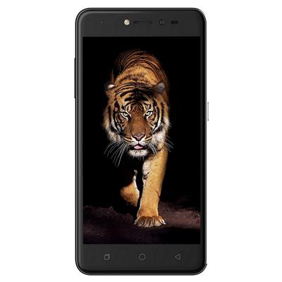 Coolpad Note 5 Lite 16 GB (Space Grey)