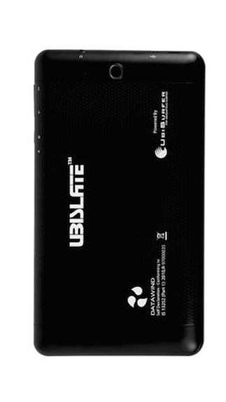 DataWind-UbiSlate-7SC