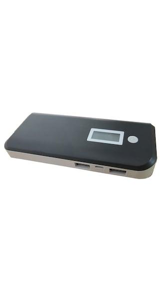 Digimelon-8800-mAh-Power-Bank