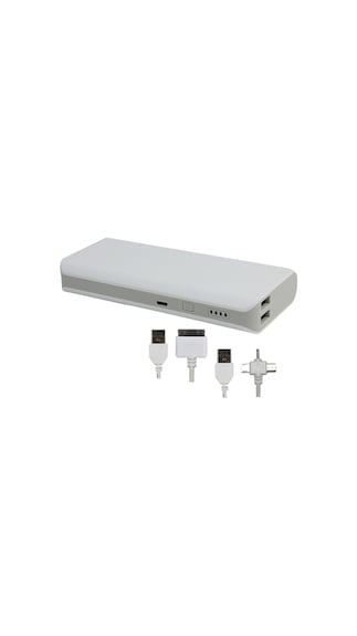 ERD-LP-208-11000mAh-Power-Bank