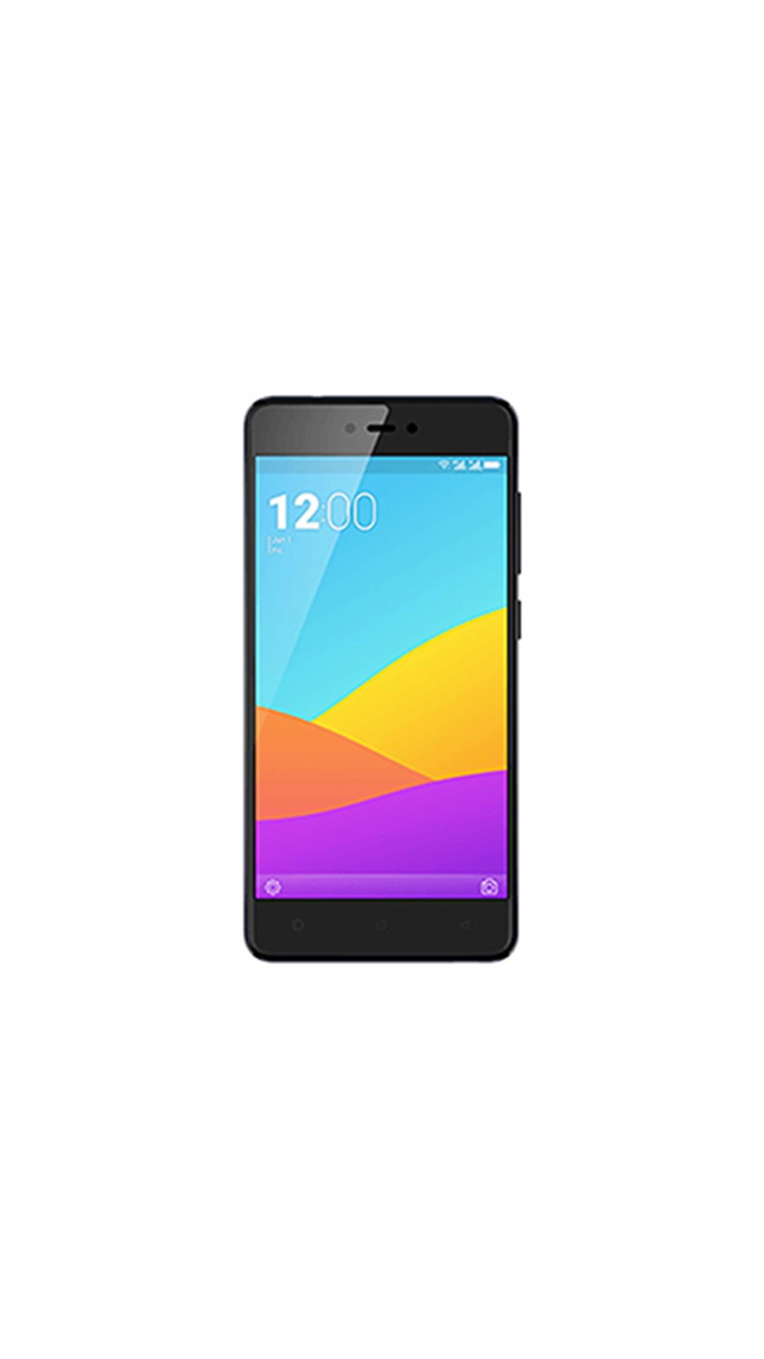 https://assetscdn.paytm.com/images/catalog/product/M/MO/MOBGIONEE-F103-A-TO251972A9D9E45E/0x1920/70/0.jpg