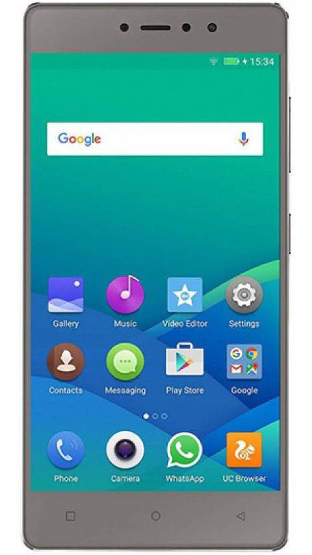 Xiaomi Redmi 2 Prime Price Full Specifications Features At Ram 1 8gb Gionee S6s Mocha Gold