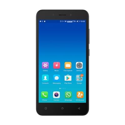 Gionee X1 16 GB (Black) Paytm Mall Rs. 7101