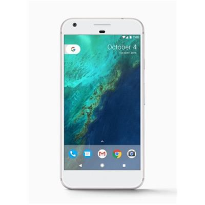 Google Pixel XL 128 GB (Very Silver)