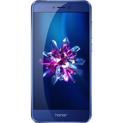 Honor 8 Lite PRA-ALOOX 64 GB (Blue)
