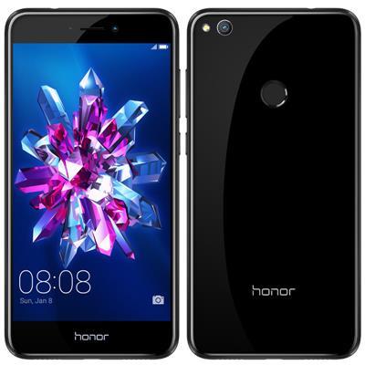 Honor 8 Lite PRA-AL00X 64 GB (Black)