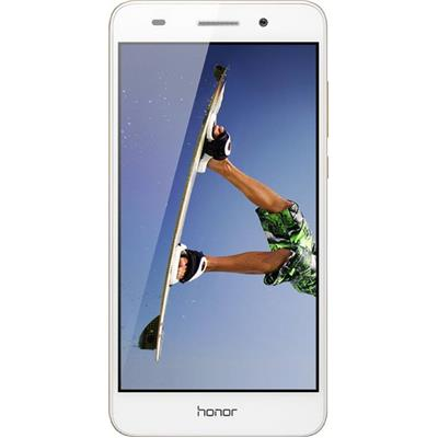 Honor Holly 3 16 GB (FALSE