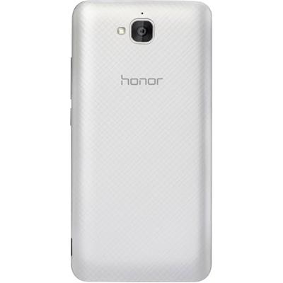 Honor Holly 2 Plus (White)