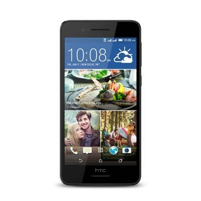 HTC Desire 728 16 GB (Purple Myst)