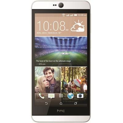 HTC Desire 826 (White Birch)