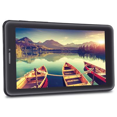 iBall Q45i 16 GB Grey