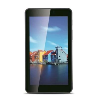 iBall Slide 6351-Q40i Tablet 8 GB (Grey) Paytm Mall Rs. 3248
