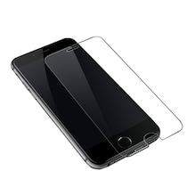 Icod9 Tempered Screen Guard For Huawei Ascend Y511