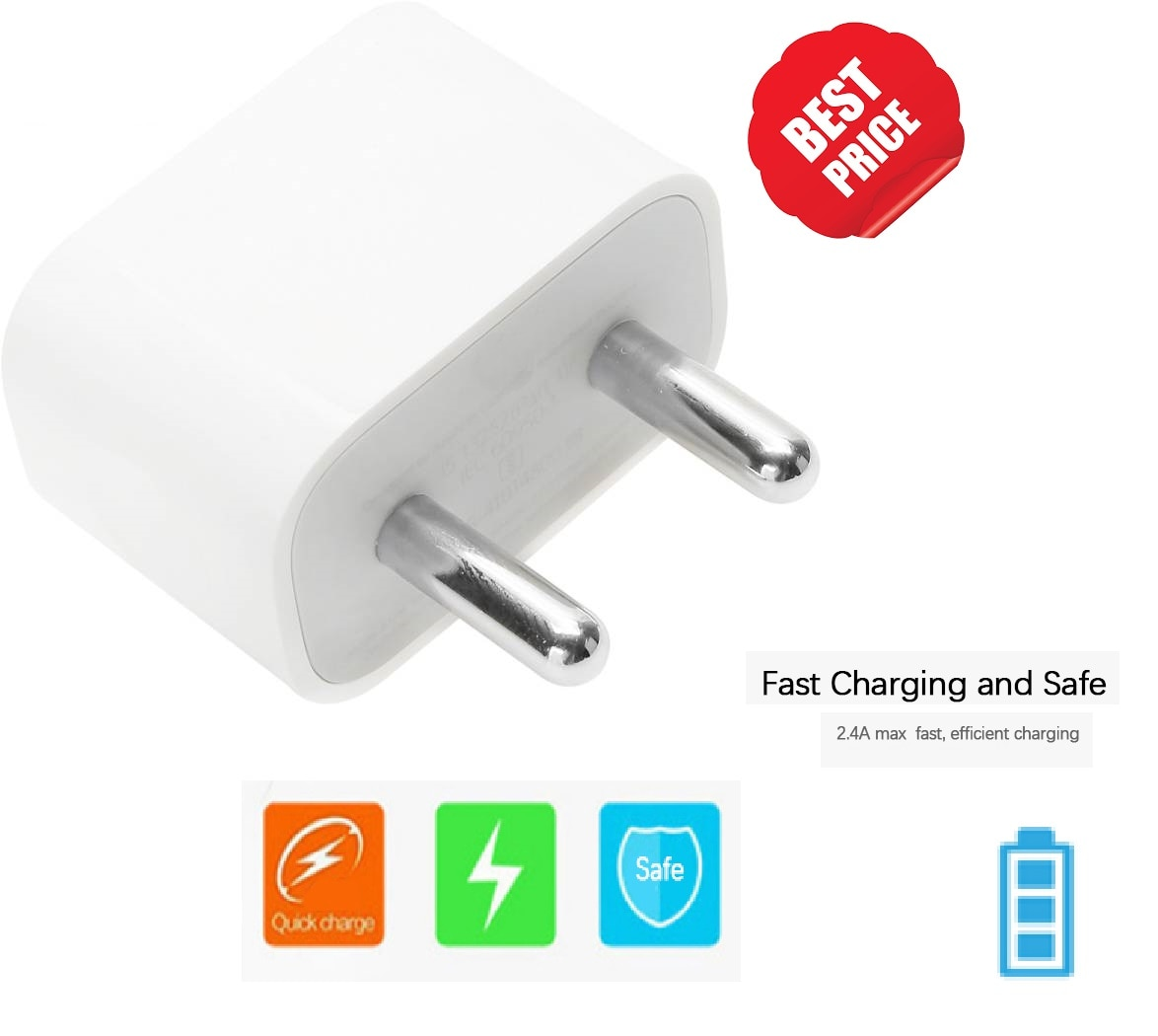 Mobile Phone Wall Chargers Couponsdad Sony Fast Charging Adaptor Charger Cp Ad2a 40 Ikart White