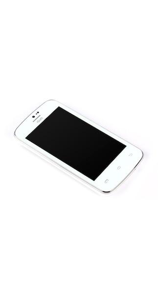 Isun-Coral-3G