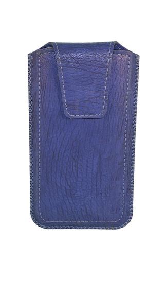 JVM-Pouch-For-Huawei-P8lite-ALE-L04-(Blue)