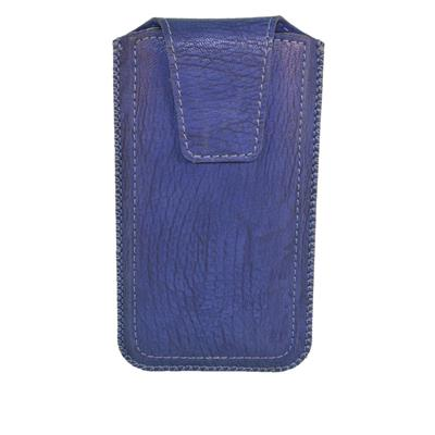 JVM Pouch For Nokia 808 PureView (Blue)