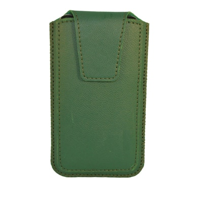 JVM Pouch For Huawei P8lite (Green)
