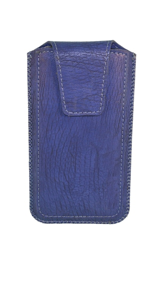 JVM-Pouch-For-LG-Connect-4G-MS840-(Blue)