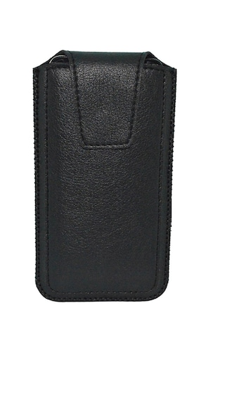 JVM-Pouch-For-Gionee-L700-(Black)