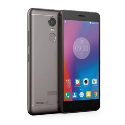 Lenovo K6 Note 32 GB (Dark Grey)