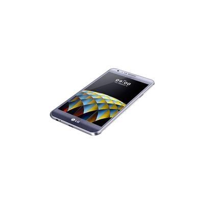 LG X Cam K580I 16GB (Silver )