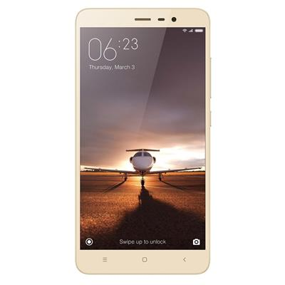 An Offer Never Like Before: Upto Rs.9000 Cashback On Vivo, Apple, Micromax, Lyf Smartphones discount deal