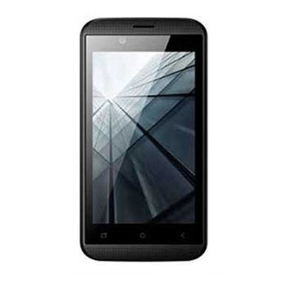 Micromax Bolt S300 4 GB (Black)