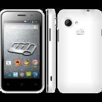 Micromax Bolt A79 4 GB (White)
