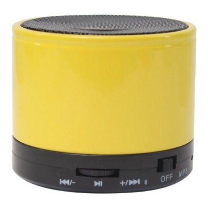 MIRZA Bluetooth Speakerfor Celkon A119Q Signature HD