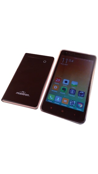 Mobitron-DM-400A-4000mAh-Power-Bank
