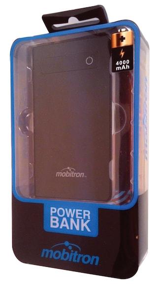 Mobitron-DM-400A-4000mAh-Power-Bank
