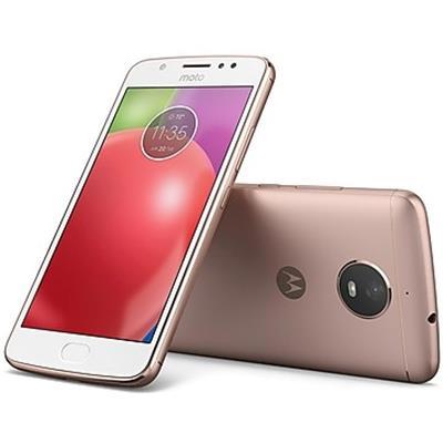 Motorola Moto E4 16 GB (Gold) Paytm Mall Rs. 6335