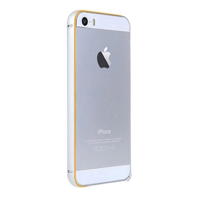 products APPLE IPHONE  BUMPER