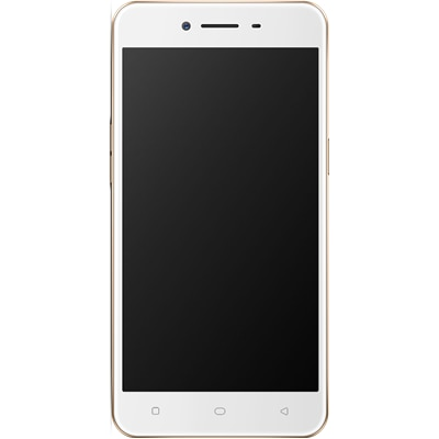 Oppo A37 (Gold)