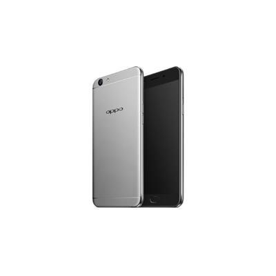 OPPO F1S 64GB (Grey)