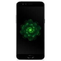 Oppo F3 Plus 64 GB (Black)