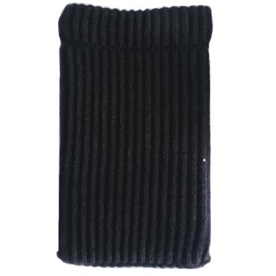 Pouch For Byond B66 (Black)