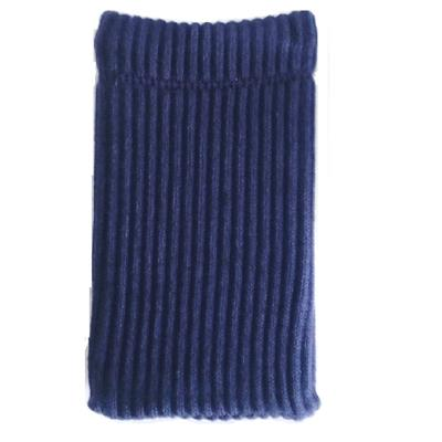 Pouch For Nokia 808 PureView (Blue)
