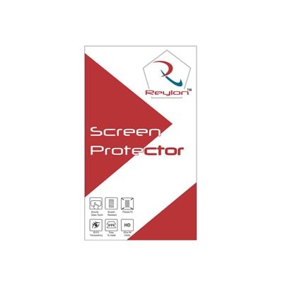 Reylon Matte Screen Guard For Samsung Champ Neo Duos C3262