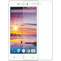 S-Softline Tempered Screen Guard Huawei Ascend Y511