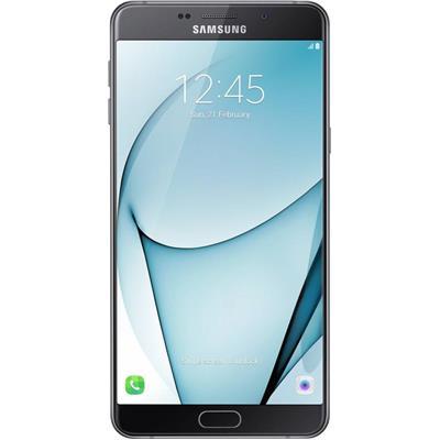 Samsung Galaxy A9 Pro 32 GB (Black)