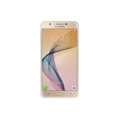 Samsung Galaxy J7 Prime 16 GB (Golden)