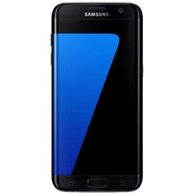 1 - Samsung Galaxy S7 Edge 32GB Price Deals