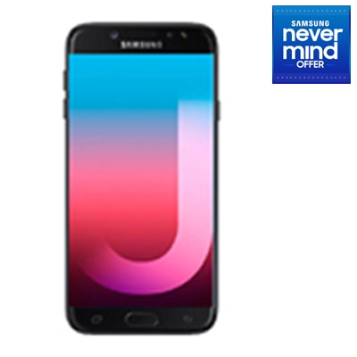 Samsung Galaxy J7 Pro 64 GB (Black)