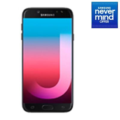 Samsung Galaxy J7 Pro 64 GB (Black)
