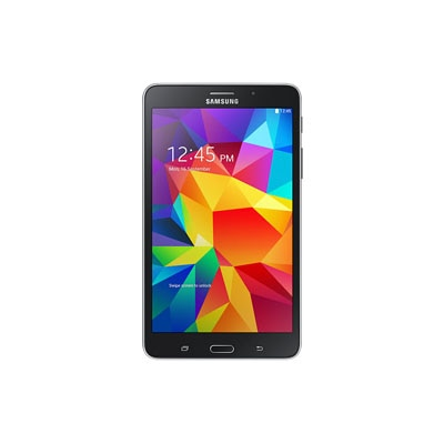 Samsung Galaxy Tab 4 T231 Tablet 8 GB (Ebony Black)