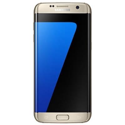 Samsung Galaxy S7 Edge SM-G935F 32 GB (Gold Platinum)