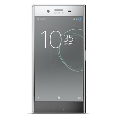 Sony Xperia XZ Premium Dual G-8142 64 GB (Luminuous Chrome)