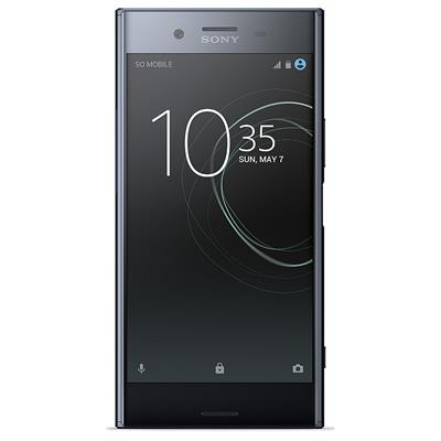 Sony Xperia XZ Premium Dual G-8142 64 GB (Deep Sea Black)
